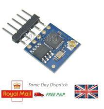 ESP8266 à Distance Esp-05 Serial Port WIFI Émetteur-récepteur sans fil Module AP + STA-UK