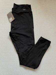 Gymshark Poise Leggings Size XL NWT
