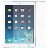 For Apple iPad Mini 4 - 7.9 inch Tempered Glass Film Screen Protector Film