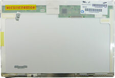 "Apple PowerBook 15"" G4 A1138 Samsung WXGA Matt LCD Bildschirm LTN152W6-L01 ""A"" GLP"