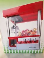 """Children's Candy Grabber H14"""" X W8"""" Excellent Condition  Toy/game"""