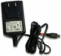 DVE 100-240v 5v 2a Power Adapter US New DSA-12CA-05