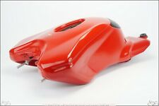Serbatoio benzina originale Ducati 999 S 2005 2006