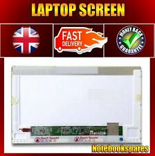 "NEW CHI MEI N133B6-L02 REV C1 13.3"" LAPTOP LED SCREEN Compatible"