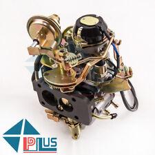 Carburetor for Nissan A15 Sunny B310 Vanette C22 Pulsar N10 16010-G5211 1977-94