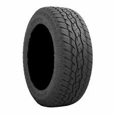 31x10.50r15 109q Achilles Xterme Mud Terrain Tyres 31 10.5 15 3110515