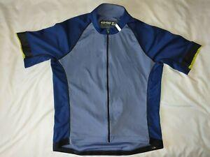 Men's Co-oP  Cycling Jersey  Size L
