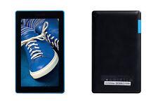 Tablet Lenovo TAB3 7 Essential 16GB Wi-Fi Black Grade B