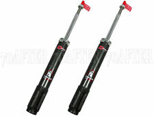 Tokico D-Spec Adjustable Struts 94-04 Ford Mustang (Front Pair)