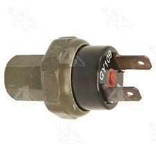 Four Seasons 35757 NIB NOS A/C High Side Pressure Switch 4 Seasons  MUR207070