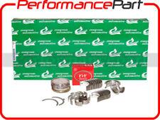 99-05 Suzuki Grand Vitara 2.5L Gaskets Rings Bearings