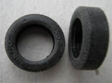 Tuning-neumáticos para ninco jaguar xk-120 20x7 ranura