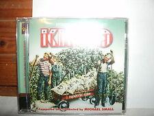 KIDCO ,INTRADA FILM SOUNDTRACK,LTD EDTION OF 1000