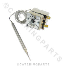 55.13624.010 EGO 30-110 DEGREES UNIVERSAL OPERATING THERMOSTAT 5513624010