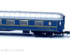 8778 Marklin Z Orient Express Salon/Bar/Piano car