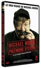 Dvd2800 Ebay. 2800 Michael Moore Polemique Systeme De Melnyk Et Caine Dvd. Wiring. Wiring Diagram Pioneer Avh 2800x At Scoala.co