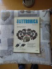 Nuova Elettronica (Rivista Mensile) - N.78 / Gennaio 1982