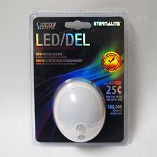 Feit Electric Motion Sensing LED Night Light- NL9/LED