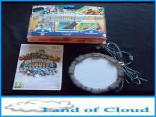Skylanders Giants gift pack - Portal, game and 3 figure Battle pack - FAST POST