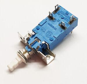 Toko Shadow  power switch TVP NE15