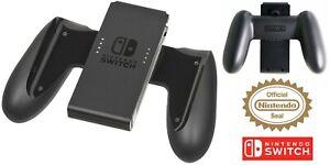 NEW Official Nintendo Switch Joy Con Controller Comfort Grip OEM HAC-011