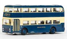 Bristol EFE Diecast Vehicles, Parts & Accessories