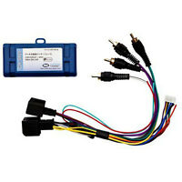 PAC C2RGM29 Radio Replacement Interface for Select 2006-2008 GM Vehicles