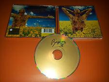 CD BIAGIO ANTONACCI -  MI FAI STARE BENE