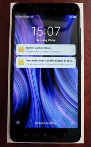 Xiaomi Redmi Note 4X - 32GB