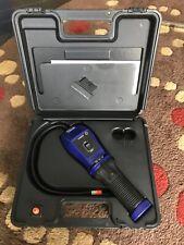 TIF XL-1A Refrigerant Leak Detector