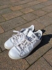 Adidas stan smith 44 2.3 Sneaker
