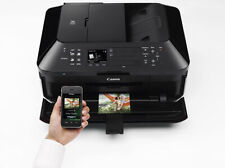 Canon PIXMA MX922 All-In-One Inkjet Printer -refurbished with new ink