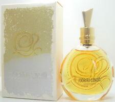 Roberto Cavalli Serpentine 100 ml EDP / Eau de Parfum Spray