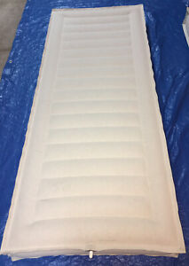 Sleep Number S276 Twin XL 1/2 King Select Comfort Air Chamber Air Bed