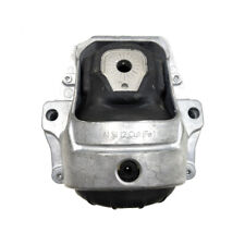 ETbotu ETBOU Accesorios de Coche o Motocicleta Cubierta de la v/álvula del Motor Arandela Kit de Junta del Motor para Honda Civic Serie B Modificado para Coches