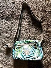 Kipling Crossbody Small Handbag  Preowned