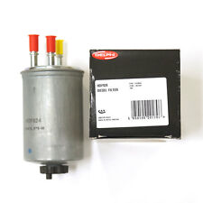New Bosch Fuel Diesel Filter HDF924 for Hyundai Kia Ford JMC Jaguar SYMC