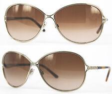 Burberry Sonnenbrille / Sunglasses B 3066 1145/13 Gr 60 Nonvalenz F482 T8