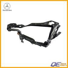 Mercedes Benz C300 C350 C250 2008 2009 2010 2011 - 2013 Genuine Headlight Frame