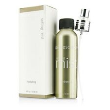 NIB Colorescience hydrating setting mist refresh restore your skin 4oz