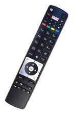 Ersatz Fernbedienung für Telefunken TV D55F289N4CWI