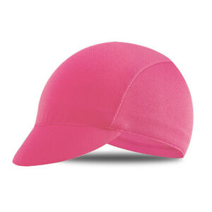 Cycling Cap Helmet Inner Hat Outdoor Bicycle Sun Visor Hat Riding Road Headbands
