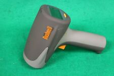 Bushnell Velocity Radar Speed Gun Baseball/Softball/Racing/Tennis