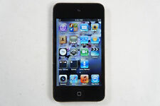 Apple iPod Touch 2nd Generation 8GB A1357, Imperfect Display, READ Description