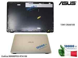 Cover LCD ASUS VivoBook 15 X542 (ICICLE GOLD) X542U X542UA X542UF X542UN X542UQ