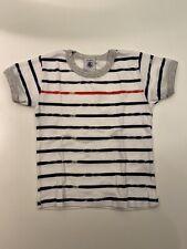 Petit Bateau Tshirt Todler 2yrs