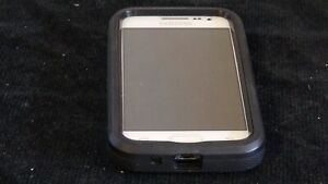 SAMSUNG SM-G360 P 4G CELL PHONE