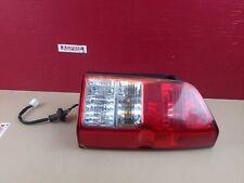 2005-2012 Nissan Pathfinder Right Passenger Side Rear Tail Light Lamp OEM