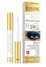 EVELINE COSMETICS 24 H Magic estancia 8in1 base cartilla de sombra de ojos