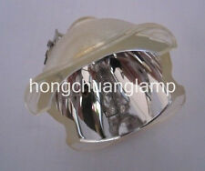 FIT FOR OSRAM SIRIUS HRI 330W Replacement Beam Moving Head Light Lamp Bulb